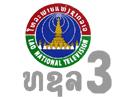 LNTV 3