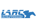 Latin American Racing Channel