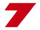 LTV 7