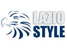 Lazio Channel