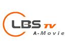LBS TV Movie