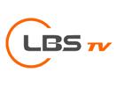 LBS TV Drama