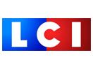 LCI La Chaîne Info