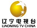 LNTV Liaoning TV