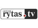 Lietuvos Rytas TV