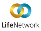 Life Network