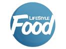 LifeStyle FOOD +2