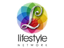 Lifestyle Network Channel
