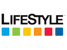 Lifestyle Channel +2