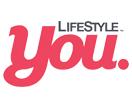 Lifestyle YOU
