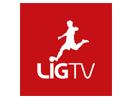 Lig TV (Digiturk)