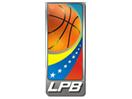 Liga Profesional de Baloncesto (Venezuela)