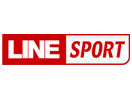 LINE Sport