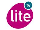 Lite TV