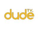 Dude TV
