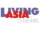 Living Asia Channel