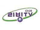Living TV Korea