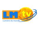 LM tv (Lumière du Monde TV)