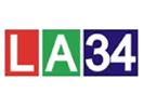 Long An 34 TV