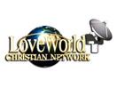 LCN LoveWorld Christian Network