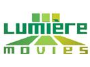 Lumière Movies