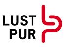 Lust Pur