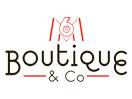 M6 Boutique La Chaine