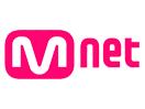 M-Net Japan