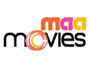 Maa Movies