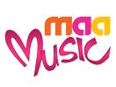 Maa Music