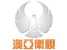 MASTV Macau Asia Satellite TV