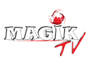 Magik TV