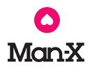 Man X
