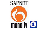 Mana TV 1 Higher & Technical Education