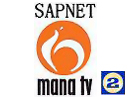 Mana TV 2 Interactive