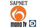 Mana TV 3 HR, Social & Agriculture