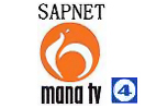 Mana TV 4 School Education