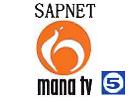 Mana TV 5 IEG