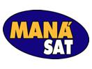 ManaSat 1