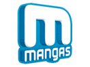 Mangas (ABSat)