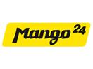 Mango 24