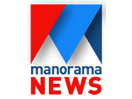 Manorama News International