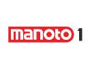 Manoto 1