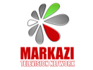Markazi TV