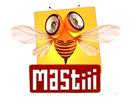 Mastiii TV
