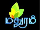 Mathuram TV