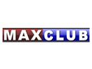 MaxClub