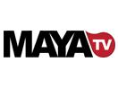 Maya TV