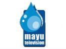 Mayu TV