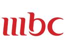 MBC – Malawi Broadcasting Corporation
